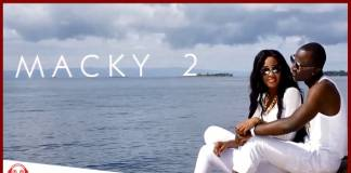 Macky 2 - So Much More (Official Video)