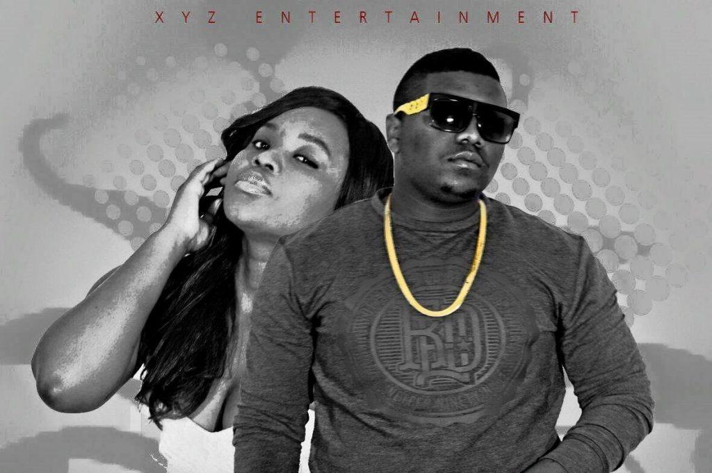 Stevo Ft  Kan2 – Chance (Prod  KB) - AfroFire