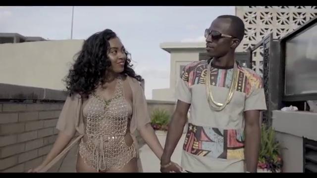 Download Video Macky 2 Thinking Of You Yinga Boy Media - Www