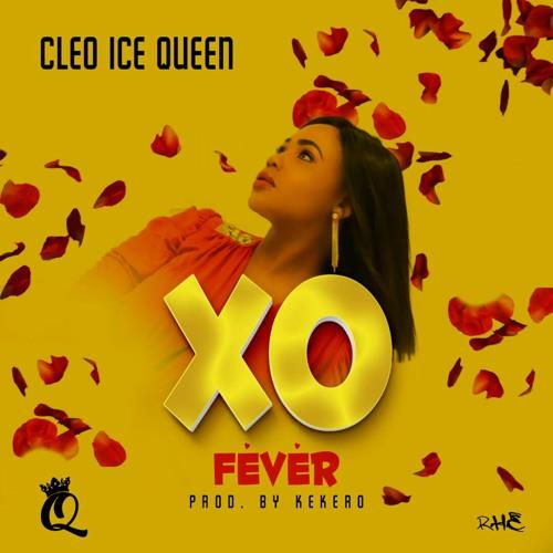 cleo ice queen timi mekoko mp3