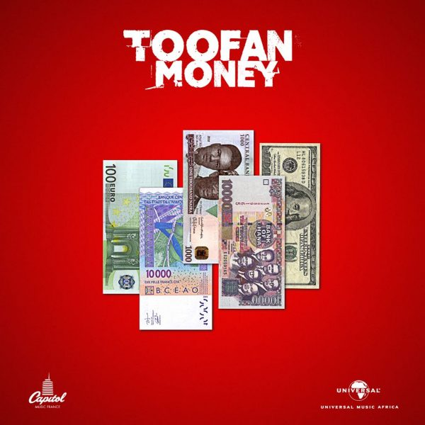 toofan money mp4
