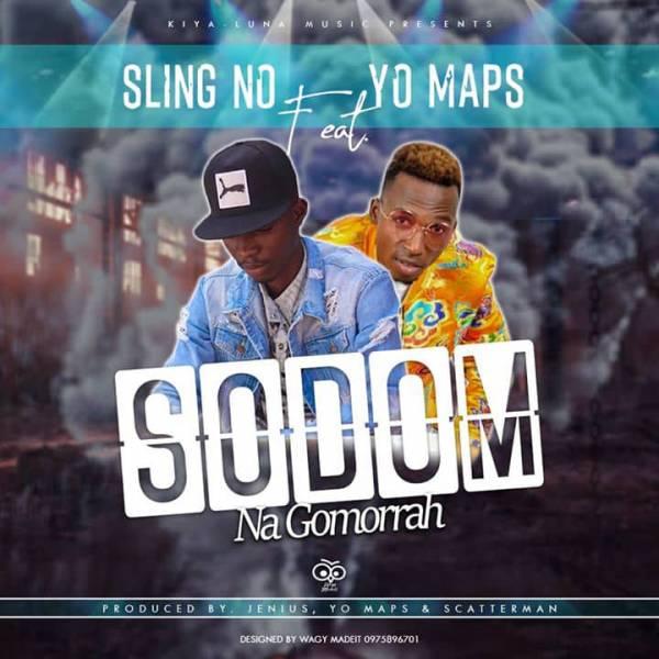 sodom mp3 download
