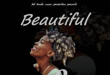 Thunder & Nikel - Beautiful
