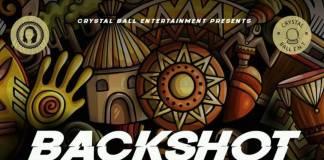 Bombshell - Backshot Remix
