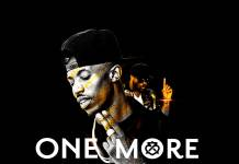 Chef 187 ft. Mr P - One More (Prod. Tonny Breezy)