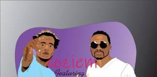 Coziem ft. Y Celeb - No Welcome