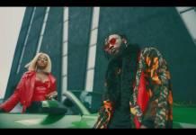 Dremo - Ringer ft Reekado Banks (Official Video)