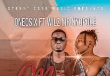 OneOsix ft. Willz Nyopole - Ma Uniform (Prod. Tau G)