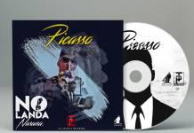 Picasso - Nolanda Nasana [Full Album]