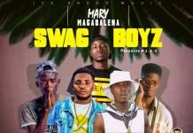 Swag Boyz ft. Starjon, T-Low & Jemax – Maria Magadalena