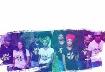 Various Artists - Ukani Manje (Official Video)