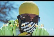 T-Sean & Bowchase ft. Chef 187, Mohsin Malik & Dope Boys – Wagwaan
