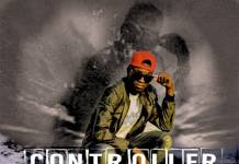 Joza Man ft. Toxic Lombe - Controller