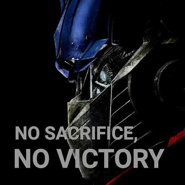 Kekero - No Sacrifice No Victory (Slapdee Diss)
