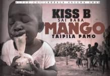Kiss B - Mango Taipila Pamo