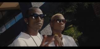 Macky 2 ft. Nez Long - Back Like GBM (Official Video)