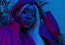 Nina Sky ft. Dambisa - Wazoona (Official Video)