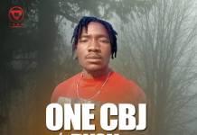 One CBJ ft. GY2K - I Cry (Prod. D Funk)