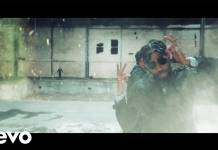 Phyno - Deal With It (Official Video)