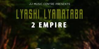 2Empire - Lyashi Lyamataba