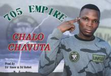 705 Empire - Chalo Chavuta