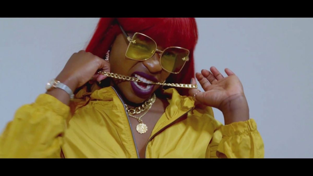 Brisky x Nasty D - Sobatambe (Official Video)