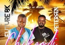 Future BK ft. Petersen Zagaze - Chikondi