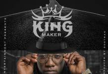 KOBY ft. Izrael & Ben Da'Future - King Maker (Prod. Bootman)