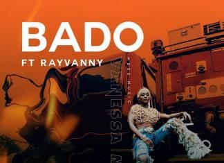 Vanessa Mdee ft. Rayvanny - BADO