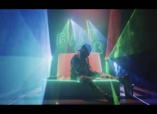 Burna Boy - Omo (Official Video)