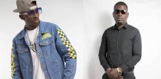 Chef 187 ft. Tommy D - Atase Iwe (Prod. Cream Dollar)