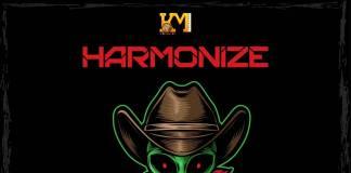 Harmonize - Kushoto Kulia (Prod. Bonga)