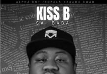 Kiss B Sai Baba - Mwaiseni Mu Zambia (Part 2)