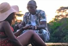 Macky 2 ft. F Jay - Sembe (Official Video)