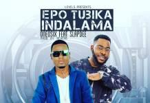OneOsix ft. Slapdee - Epo Tubika Indalama