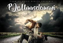 P Jr. Umuselemani - Ukaponoka