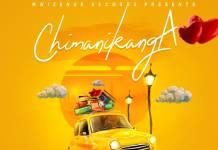Paxah - Chimanikanga