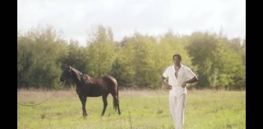 Runtown - Redemption (Official Video)