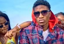 Apa Ili So ft. Mwana Wakwitu – Chakolwa (Official Video)
