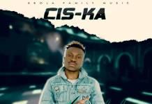 Cis-Ka - Wusakile Kunse (Prod. Mr Chalowa)