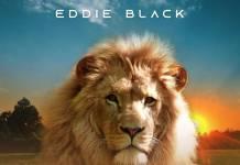 Eddie Black - Akuna Butata