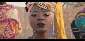 Esther Chungu - Mama (Official Video)
