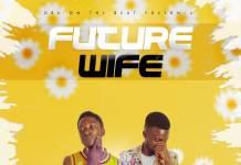 K-Sam ft. Nkhosi - Future Wife (Prod. Dre)