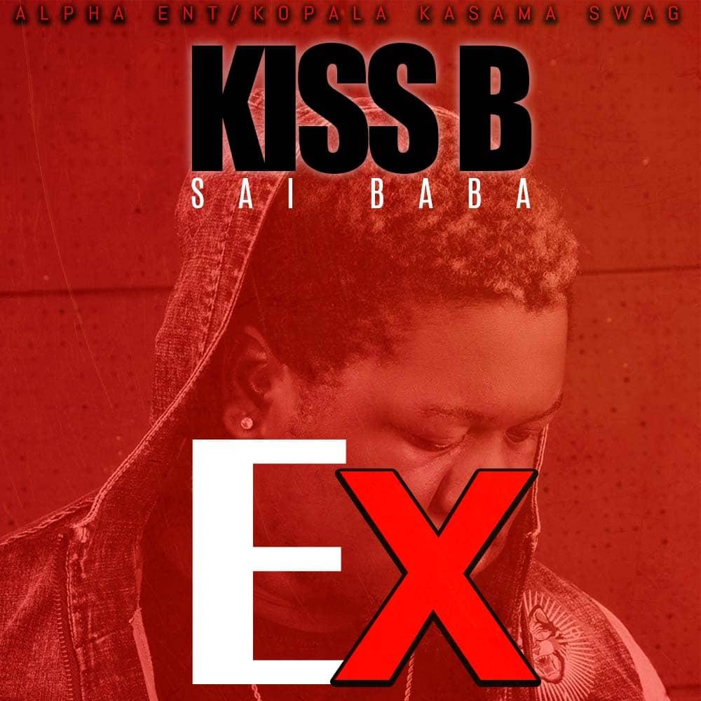 Kiss B Sai Baba - Ex