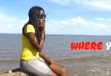 Meka Osuka - Where You Go (Official Video |+MP3)
