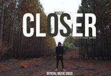 Nivlek - Closer (Official Video)