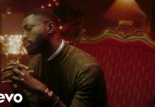 Ric Hassani - All I Want for Christmas Is You (Official Video)