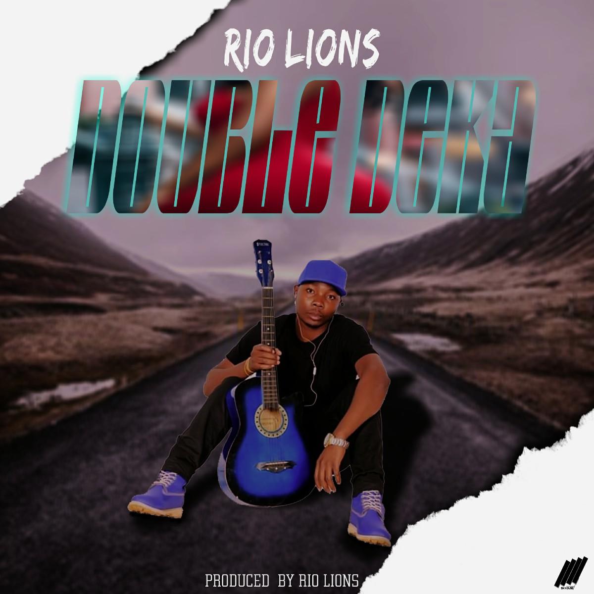 Rio Lions - Double Deka