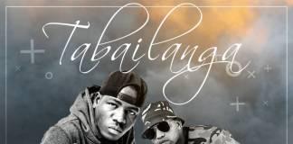 Siliya ft. Jemax - Tabailanga (Prod. DC Pachi)