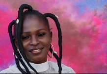 StarBoy ft. Wizkid & Blaq Jerzee - Blow (Official Video)